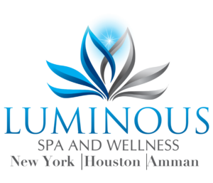 Medical Spa located in New York,Houston and Amman